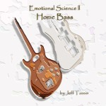 Emotional Science ll; Home Base