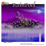 RainPool