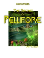 The Secret of Pellifore
